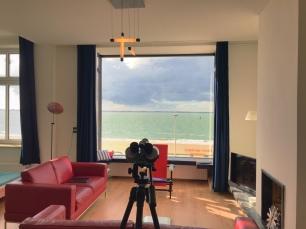 kamer medium HDR